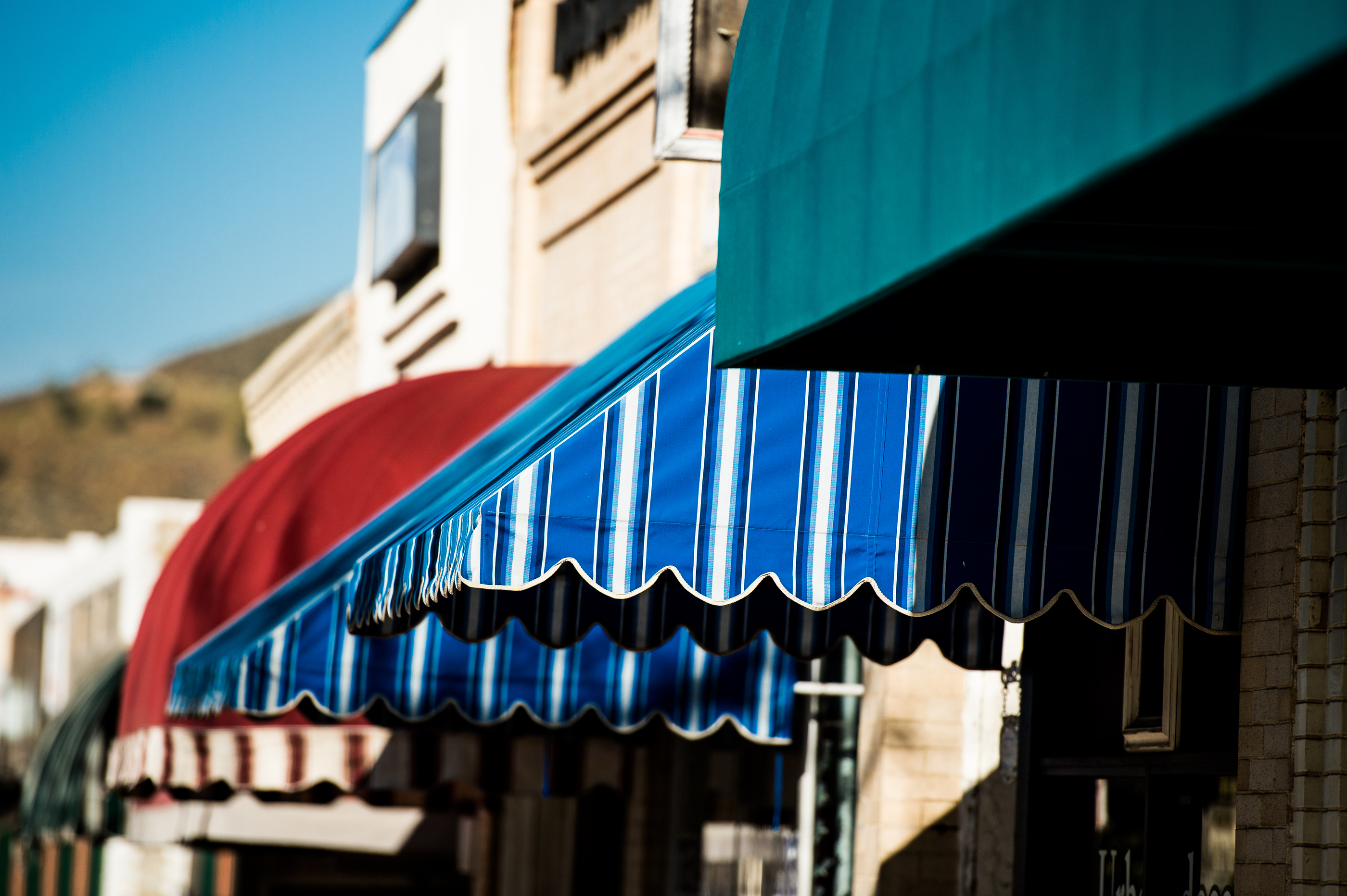 clifton tx awning cleaners